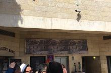马米拉是耶路撒冷市一个比较现代的购物体验,在这里有AHAVA