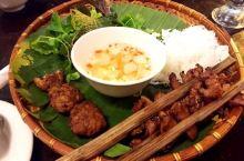 #元旦去哪儿#玩转越南吃什么?