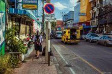 泰国免费签证的背后,是满满的套路