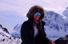 南极 带回的不仅是风景
