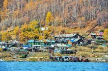 媲美瑞士,秒杀新疆!9月这儿的秋色美到震撼!还免签了!