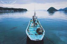 沼津-这里也有海