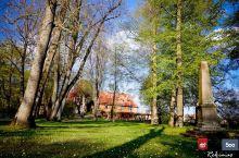 东欧BERG篇之- Rothenburg 罗滕堡  第一辑:初印象