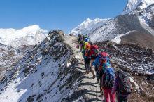 正是徒步好时节,尼泊尔徒步路线怎么选?