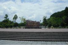 国庆中秋旅游黄金周来临 桂林崀山游准备好了