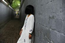 """中国有个""""最美小巷"""",赵薇歌里唱过它,百年它美在故事中!"""