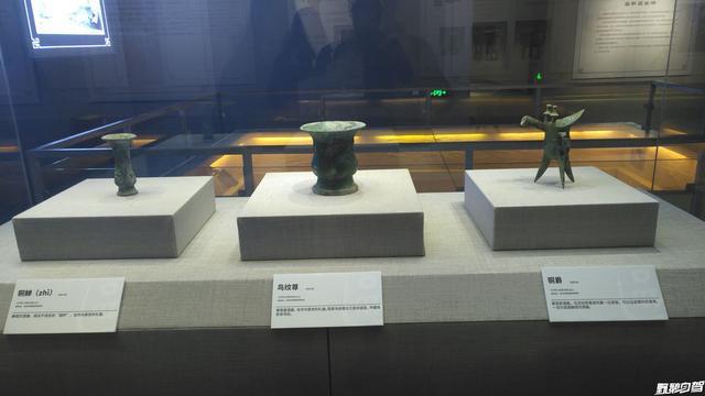 你知道北京建城多少年了吗?这个博物馆带你追