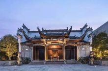 中国最贵的30家酒店,你的工资住得起吗?