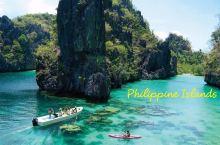 """菲律宾:一个真正""""触手可及""""的度假天堂"""