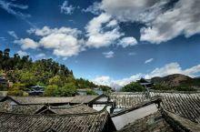 中国48处世界遗产全名录,你的家乡有几项上榜?