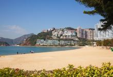 最经典的4日游,初来香港一定要看!
