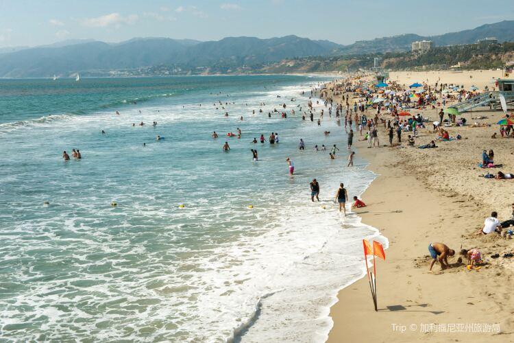 Santa Monica4