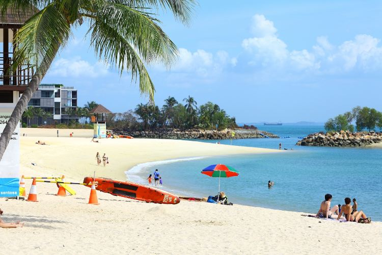Palawan Beach4