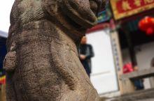 九华山—地藏菩萨道场:灵验