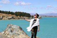 新西兰南北岛十天,前进最纯净的中土世界
