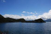 西游记之1.3 贡嘎山&西游记之1.2 伍须海&西游记之1.1 泸沽湖