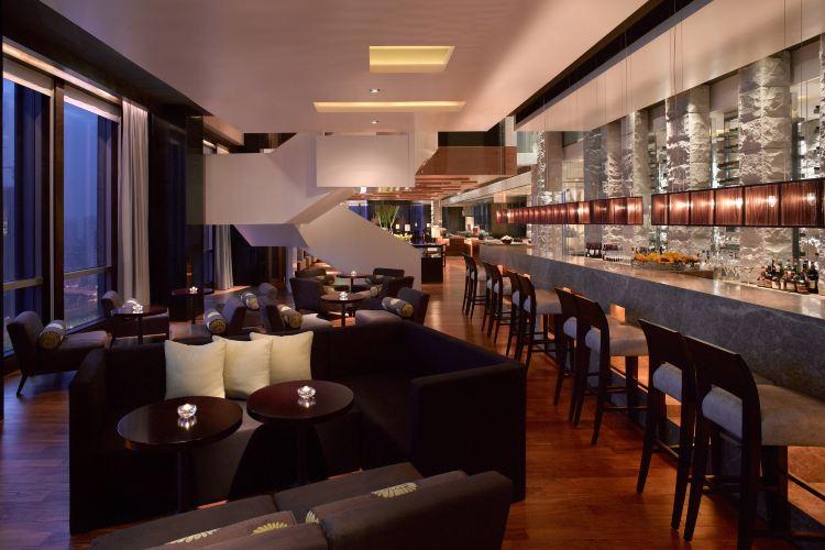 Ritz Carlton Hotel Spa4