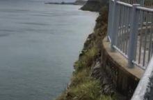 天空岛Kilt Rock 及 Mealt Fall