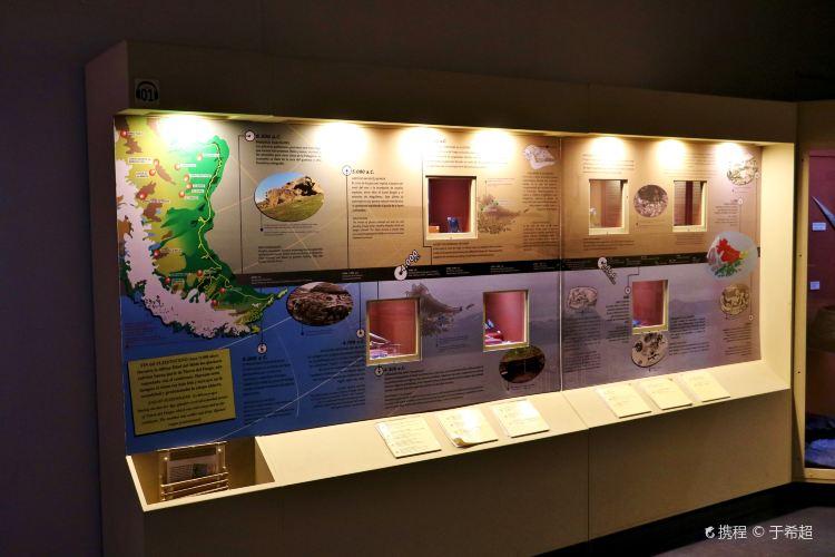 Museo del Fin del Mundo1