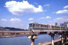 喜讯!重庆地铁环线年内开通,终于不用挤3号线了!