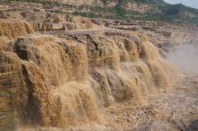 黄河,中华民族母亲河
