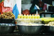 光小吃就有141个!这座距离杭州2h的小城,用庞大的小吃世界轻易击中了乡愁!