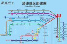 机场测评|北京首都国际机场和上海浦东国际机场,哪家更深得人心?