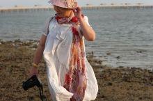 #埃及游#红海美拍