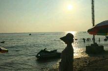 漂洋过海来看你–涠洲岛