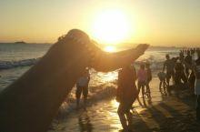 魅力湄洲,妈祖文化,静谧小岛,金色沙滩