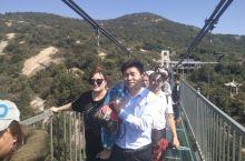 王京龙十一旅游景点