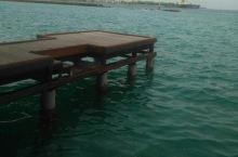 豪华游艇码头