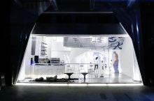 行乐HAND LOCK | 广州首家玩转刺青&咖啡Loft艺术空间