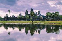 全球5大世界文化遗产目的地