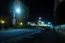 #瓜分10000元#台中夜景
