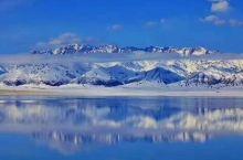 新疆博乐赛里木湖一日游