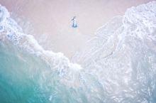 海口小众景点——淇水湾,最爱你的小众