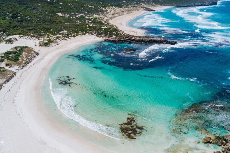 Kangaroo Island3