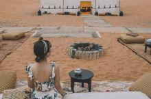 摩洛哥攻略🇲🇦骑着骆驼畅行撒哈拉