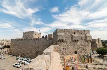#人文历史# 犹太人的信仰,耶路撒冷圣墙