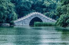 合肥老城区包河公园