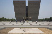 合肥渡江战役纪念馆