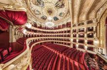 这些剧院和酒馆,让马德里的夜晚别具一格