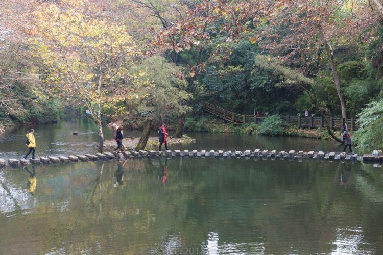 아하후국제습지공원3