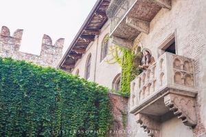 Verona,Recommendations