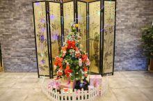 #圣诞我的城+广州