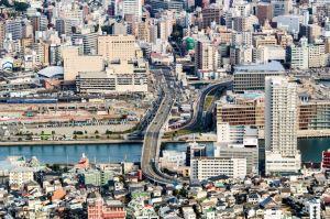 나가사키,추천 트립 모먼트