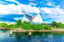 樱岛:一座活火山,鹿儿岛的象征