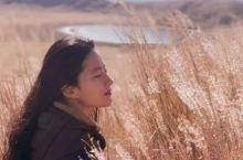 刘亦菲变身旅游博主,素颜游客照自带仙气,连度假地都这么会挑!