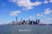 纽约曼哈顿包车速游看尽繁华